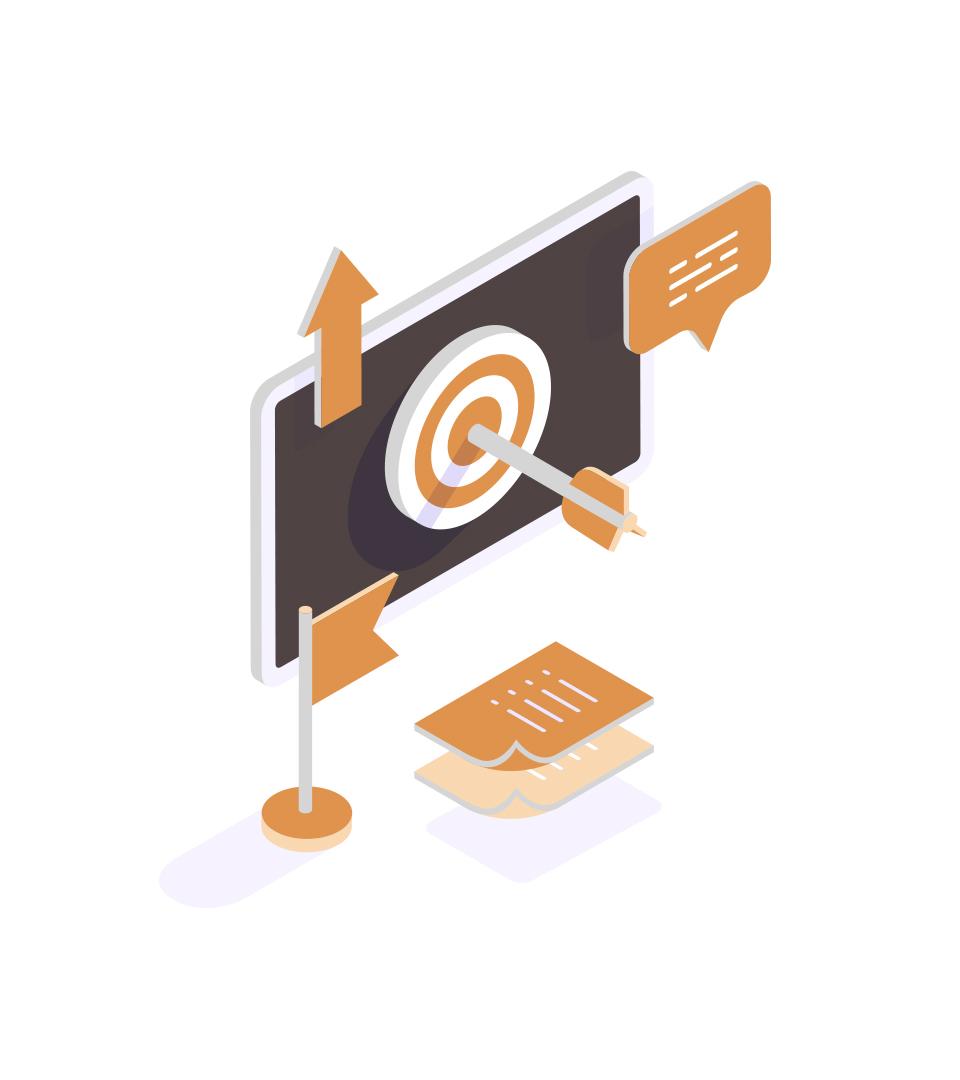 Valebridge-Media-Services-Communications